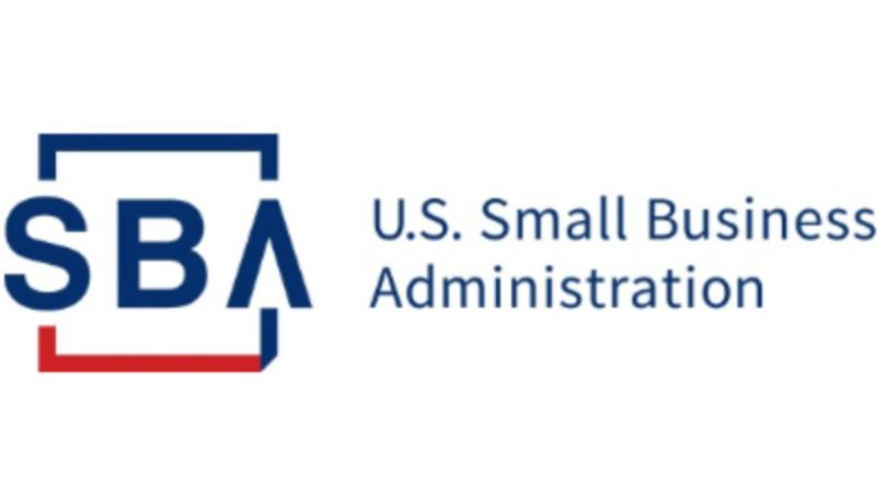 U.S. Small Business Administration (SBA) Loan Information